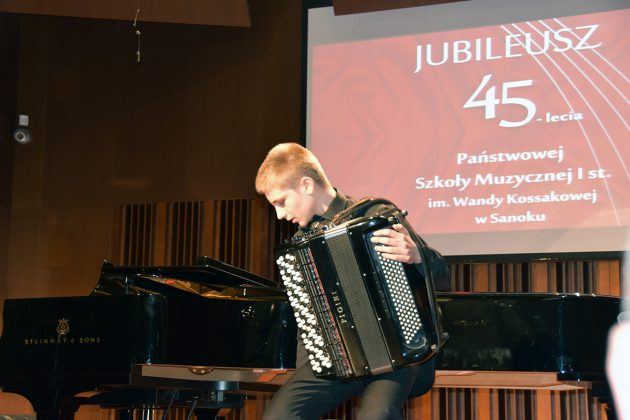 DSC 0801 630x420 - Nagrodzeni w auli Państwowej Szkoły Muzycznej