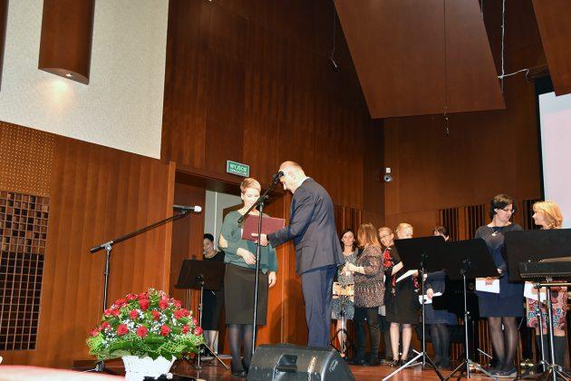 DSC 0827 630x420 - Nagrodzeni w auli Państwowej Szkoły Muzycznej