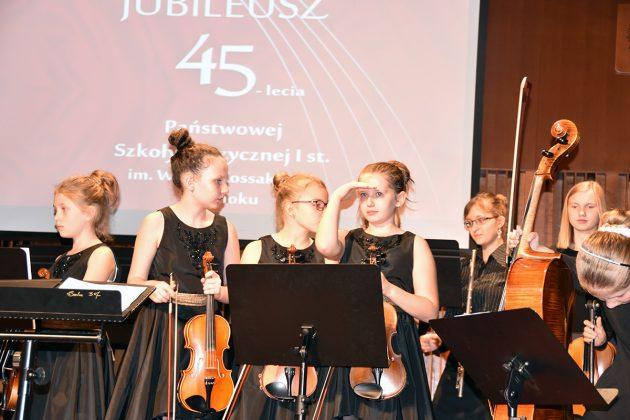 DSC 0839 630x420 - Nagrodzeni w auli Państwowej Szkoły Muzycznej