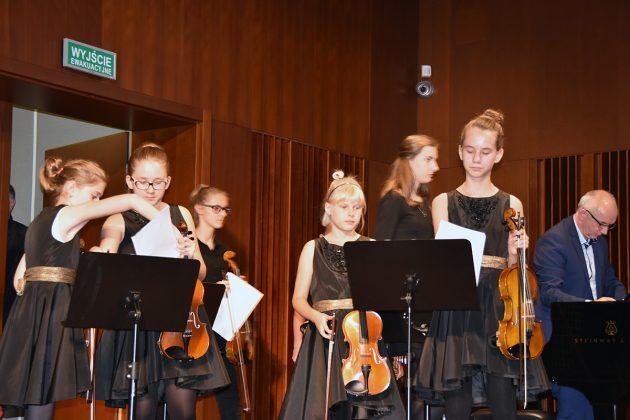DSC 0840 630x420 - Nagrodzeni w auli Państwowej Szkoły Muzycznej