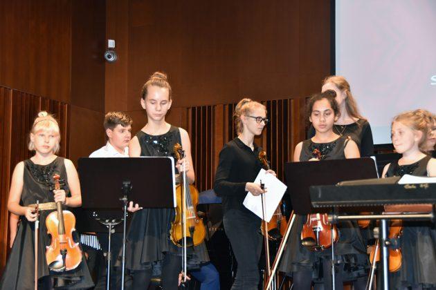 DSC 0841 630x420 - Nagrodzeni w auli Państwowej Szkoły Muzycznej