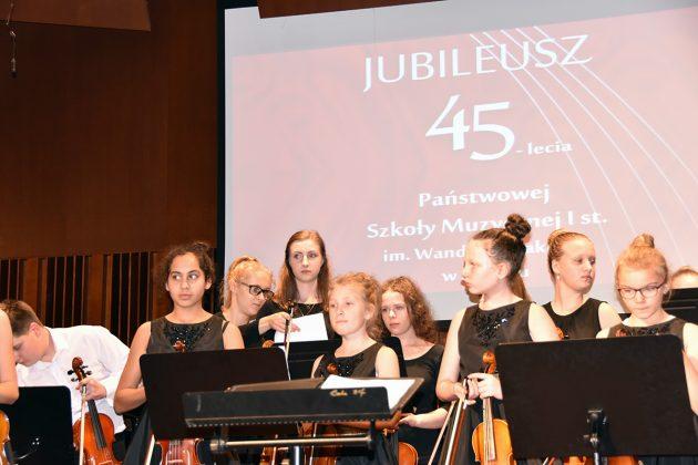 DSC 0842 630x420 - Nagrodzeni w auli Państwowej Szkoły Muzycznej