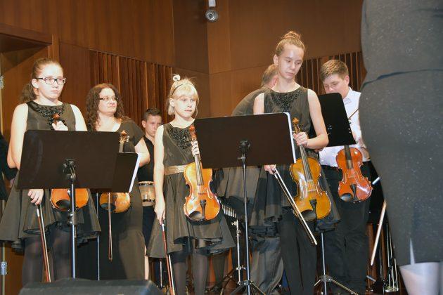 DSC 0844 630x420 - Nagrodzeni w auli Państwowej Szkoły Muzycznej
