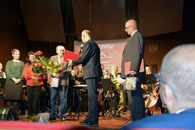 DSC 0853 630x420 - Nagrodzeni w auli Państwowej Szkoły Muzycznej