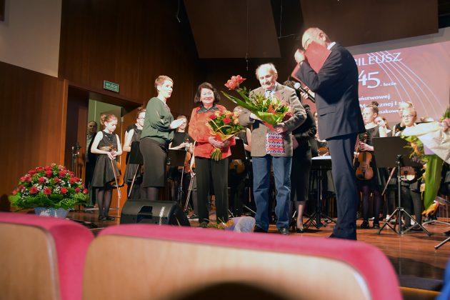 DSC 0854 630x420 - Nagrodzeni w auli Państwowej Szkoły Muzycznej