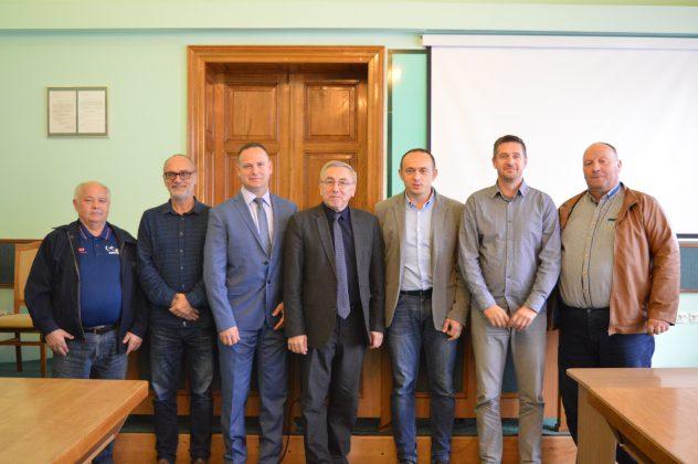 DSC 1370 632x420 - Porozumienie o korzystaniu z infrastruktury MOSiR: Wierchy dla sportowców