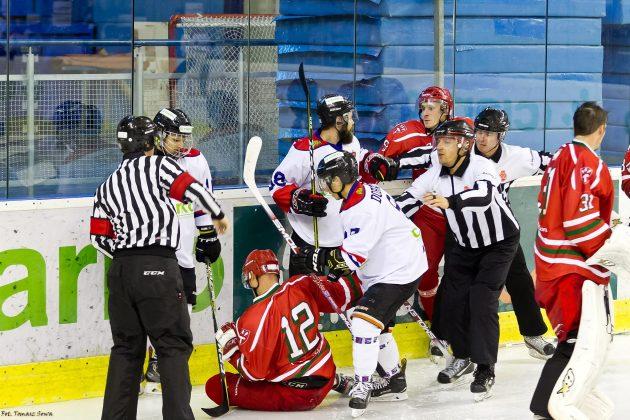 Hokej 630x420 - Same porażki...