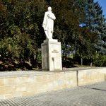 200 lat temu: 15 października 1817 roku w Solurze w Szwajcarii zmarł Tadeusz Kościuszko