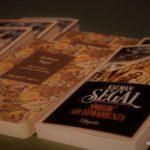 Pamiętać o pisarzu. 100-lecie urodzin Kalmana Segala