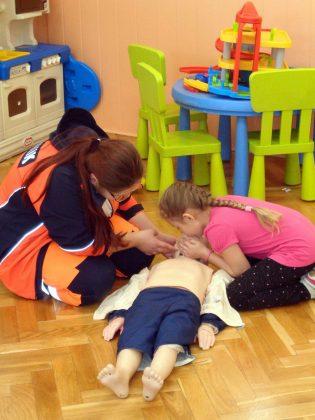 DSC03165 001 315x420 - Dzień Bezpiecznego Przedszkolaka