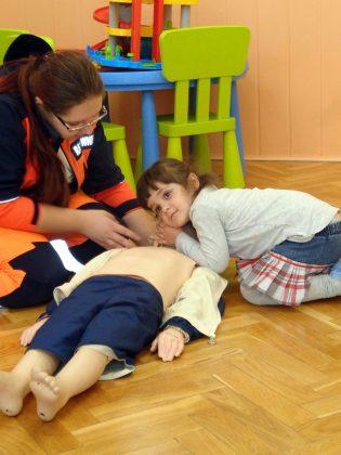 DSC03167 001 315x420 - Dzień Bezpiecznego Przedszkolaka