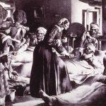 Pielęgniarka – czy to jeszcze zajęcie dla kobiet?