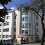 Senat Uniwersytetu Rzeszowskiego nie przejmie Klinicznego Szpitala Wojewódzkiego nr 1/Aktualizacja