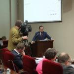 Miliony złotych na nowy rok: proinwestycyjny budżet Podkarpacia