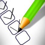 PKW: możliwe trzy daty wyborów