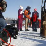 """Telewizja Rzeszów rozpoczyna cykl """"Zima w regionach"""""""