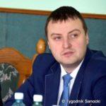 Sesja Rady Miasta Sanok 7 1 150x150 - XLIX Sesja Rady Miasta: radni wnioskują ipytają burmistrza