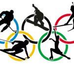 Igrzyska olimpijskie w Pjongczangu w liczbach