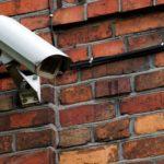 Potrzebne przepisy. RPO do MSWiA: monitoring wizyjny wymaga pilnego uregulowania