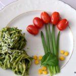 Gimnazjaliści mistrzami kuchni włoskiej