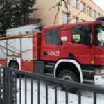 Przedszkolaki z Sadowej wiedzą, w jaki sposób i kiedy wzywać  Straż Pożarną