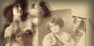 """Do poczytania w weekend: opowieść Ewy Bieniasz """"Były sobie Panie dwie..."""""""