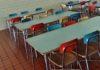 Ponad 1/3 uczniów jedzących obiady w szkole nie zjada całej porcji posiłku