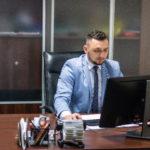 Chcemy być konkurencyjni – rozmowa z dyrektorem Tomaszem Matuszewskim