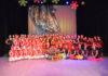 Koncert zespołu Flamenco