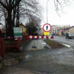 Zaczął się remont ulicy Lipińskiego