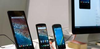 Telefony zastępcze w ramach napraw gwarancyjnych
