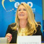 Komisja Transportu w PE przeciwko cofaniu liczników