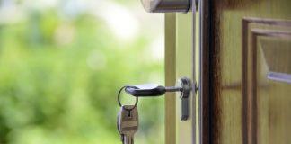 Mieszkanie Plus - czynsze nieregulowane, ale niższe