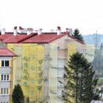 Termomodernizacja budynków: oszczędności i porządkowanie przestrzeni