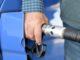 Analityk jeżeli spełni się negatywny scenariusz to w wakacje możemy za litr paliwa zapłacić o 30-40 groszy więcej
