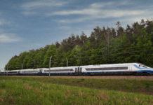 Więcej pociągów PKP Intercity na wakacje. 10 czerwca zacznie obowiązywać korekta rozkładu jazdy