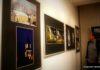 Sanok na zdjęciach Klubu Fotografików Sanockich