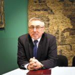 Jesteśmy, by rozwiązywać problemy – wywiad z burmistrzem Sanoka, Tadeuszem Pióro