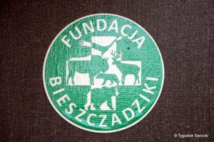 Fundacja Bieszczadziki 14 300x200 - Fundacja Bieszczadziki na rzecz Ośrodka Rehabilitacji Zwierząt w Bukowsku