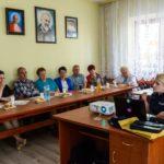Sukces II LO. Klasa I b finalistą w projekcie Akademia Nowoczesnego Patriotyzmu