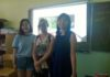 "Chen Wei An z Tajwanu oraz Diana Lee Chan Kyoung z USA w ""ekonomiku"""