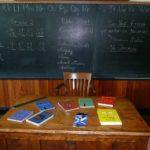 Ocena pracy według nowych zasad. Minister edukacji podpisała rozporządzenie