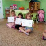 Edukacja o dawstwie szpiku już od przedszkola