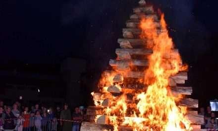 Święto Kultury Karpat Wschodnich