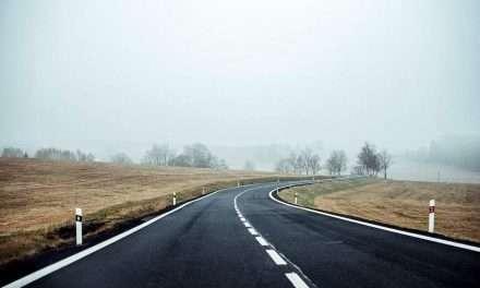 Promesa na drogi w Falejówce i Sanoczku