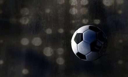 Trenerzy z Sanoka na ogólnopolskiej konferencji trenerów UEFA PRO i A