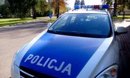 Tragiczne zdarzenie w Iskani, zmarło dwóch mężczyzn