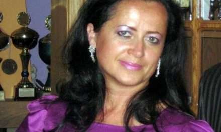 Wiesława Skorek została wybrana nowym dyrektorem MDK