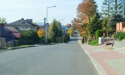 Ponad 70 wyremontowanych ulic