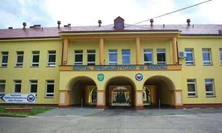 Zakończenie protestu pielęgniarek i położnych w SP ZOZ w Sanoku – oświadczenie dyrektora